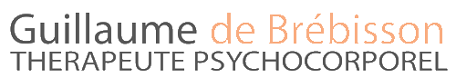 Guillaume de Brébisson, thérapeute psychocorporel